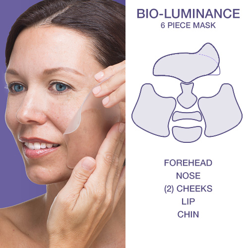 Product_BIO-Lum_Masque