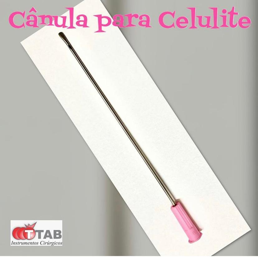 canula12